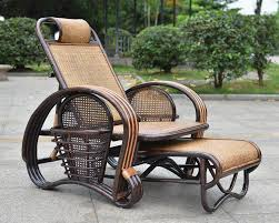 Outdoor Furniture Ideas Decor Appealing Rattan Chair For Outdoor Or Indoor Furniture