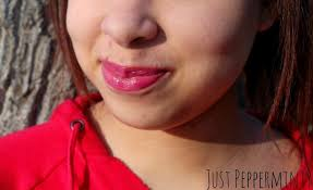 diy lipstick how to make your own nail polish beauty on cut