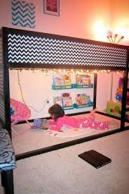 Ikea Kura Bunk Bed 40 Cool Ikea Kura Bunk Bed Hacks Comfydwelling Com Kids Room