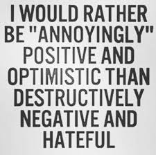 quote happiness only real when shared exactly positivity quotes quotes pinterest positivity
