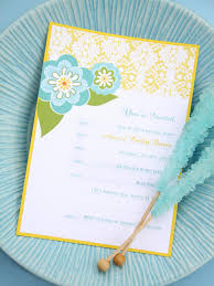 16 free printable party invitations for any occasion hgtv
