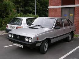 Sle Bill Of Sale For Automobile by Fso Polonez 1500 Sle Fso Cars