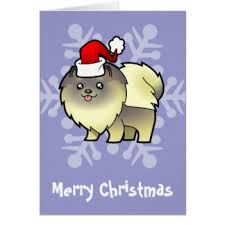 wolf xmas cards images reverse search