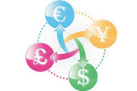 Exchange Rate Your Money What Exchange Rate Swings For Investors The