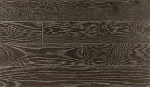 all our wooden floors colors and tones mercier wood flooring