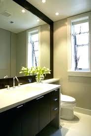 medicine cabinet lights above bathroom lighting over medicine cabinet bathroom light fixtures over