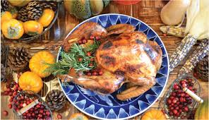 5 outside the box thanksgiving feasts the argonaut newsweekly