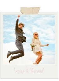 photographe mariage landes photographe mariage landes immortalisez votre union par la photo 40