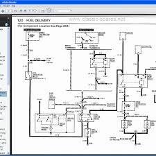 kdc hd545u wiring diagram power window diagrams batteries for