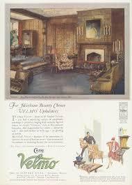 vintage home interior 317 best vintage home interiors images on vintage