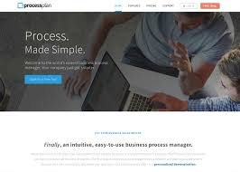 Home Design Free Trial Business Process Manager And Workflow Designer Processplan