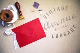 enveloppe faire part mariage collection d enveloppes pour vos faire part mariage à personnaliser