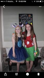 35 Diy Halloween Costume Ideas Today 25 Bff Costume Ideas Ideas Bff Halloween