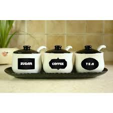 popular labels waterproof kitchen buy cheap labels waterproof