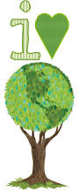shrub clipart arbor day pencil and in color shrub clipart arbor day