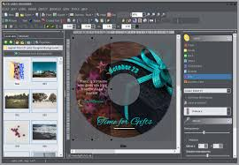 home design software for win 8 cd dvd label maker software for windows cd label designer