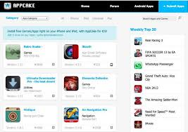 free paid apps android appcake for android get paid apps for free dr geeky