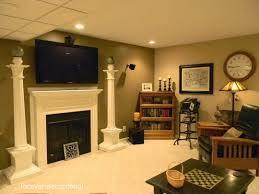 old style bedroom designs home design ideas modern bedrooms