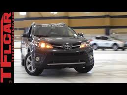 best tires for toyota rav4 winter tires on see the difference versus all season tires