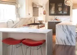modern kitchen and bath st louis simply modern kitchen karr bick kitchen u0026 bath