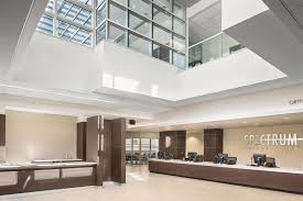 spectrum orthopaedics u2013 medical office building ambulatory surgery