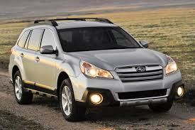 2014 Forester Roof Rack by 2014 Subaru Outback Vin 4s4brbac1e3323008