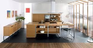 cuisine innovation franchise cuisine récompense saluant l innovation de cuisines schmidt