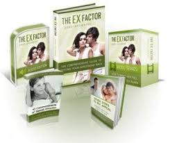 the ex brad browning s ex factor guide review what s so cool about it