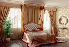 home decor dubai home decor in dubai blogs pictures and more on wordpress