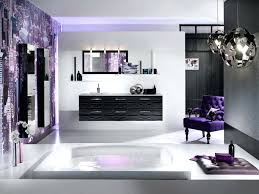 purple bathroom ideas purple bathroom decor tempus bolognaprozess fuer az