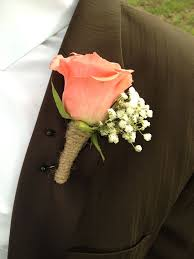 coral boutonniere 1375 best zz images on