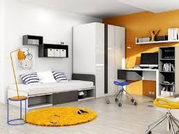 Schlafzimmer Vadora Modernes Jugendzimmer