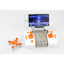 funtom 1w super small drone wifi 2 batteries