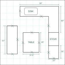 floorplan layout floor plan template attractive wedding floor plan template ideas