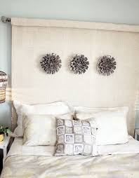 218 best unique headboards images on pinterest bedroom ideas