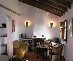 Schlafzimmerm El Top Tip Spanien Andalusien öko Finca Deutschsprachig Travel Friends Com