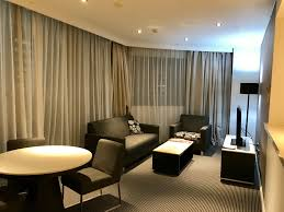 meriton appartments sydney file meriton serviced apartments kent street sydney main room