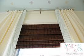 Curtain Band Easy Bias Stripe Nursery Curtains U0026 Diagonal Stripe Fabric