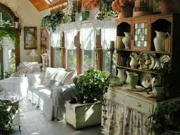 88 best english country cottages images on pinterest english