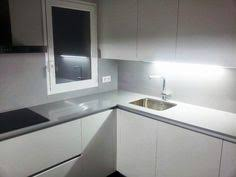What Is Corian Worktop Light Grey Mirror Fleck Quartz Worktop Sample Sparkle Quartz