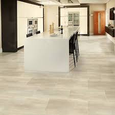 767 best vinyl flooring images on flooring ideas