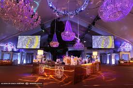 Wedding Decor Rental Top Luxury Event U0026 Decor Rentals Luxe Event Rentals U0026 Decor Gallery