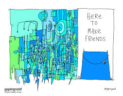 team building bonding activities for adults at work gapingvoid