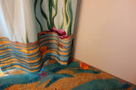 review the little mermaid area and rooms at disney u0027s art of