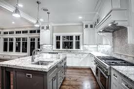 white kitchen with long island kitchens pinterest white kitchen designs pinterest long island by ken custom kitchens