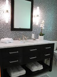 bathroom 72 inch vanity 36 bathroom vanity with top bathroom