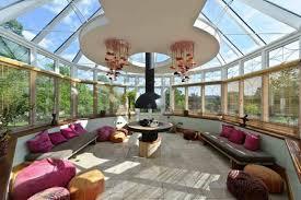 Indoor Firepit Indoor Pit Chimney Design And Ideas