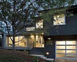 24 best split level remodel images on pinterest house exteriors
