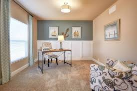 Redman Homes Floor Plans by Galleries Redman Homes California
