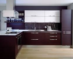 Kitchen Cabinet Design Layout by How To Organize Your Kitchen Cabinets Home Interior Design
